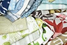 Sew much / by Madeleine Pidel
