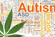 Autism and Cannabis