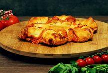 Pizza & mehr ‼️