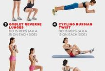 Exercíse