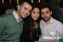 Beirut Events