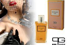 PARFUMS / Une gamme de parfums femme et homme , à la présentation luxueuse.  excellent rapport qualité/prix ! Pour se faire plaisir sans se ruiner !