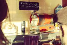 roaster coffee / tostatrice made in italy 1 kg  http://www.roastercoffee.it/