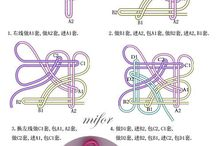 Korean Knot Tutorial
