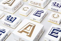 Tipografía - Typography and lettering / Tipografía - Typography and lettering