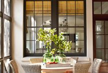 Screened in porch / by Joey Longo