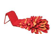 Furniture#AreYouCrazy?