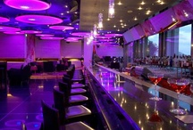 Restaurants & Bars / From rooftop bars and lounges to signature restaurants we offer some of the best spots to dine in the world.