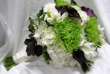 Wedding Ideas / by Kelli Deuth