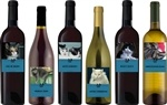 Cat Care Vineyards