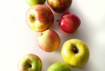 BB loves... Apples / All U ever wanted to know about Apples