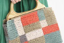 Crochetmania 2 / by Alla Pimm