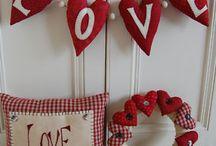 My Heavenly Valentine