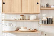 Decor | Home Living