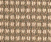 Carpets for Hospitality, Commercial and Residential / As the # 1 carpet only manufacturer in the United States, Beaulieu is a world leader in the innovation, styling, manufacturing and distribution of carpets for  the Hospitality, Commercial and Residential market segments.  Beaulieu's Nexterra carpet tile backing contains a minimum of 40% post consumer recycled content from PET (water and soda bottles) and post consumer glass. A revolutionary step forward in sustainable design.