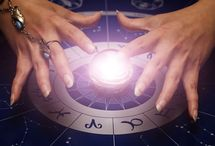 Astrology / Exploring the relationship between astronomical phenomena and events in the human world...share your thought and pins!