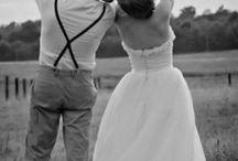 Napady na svatebni foceni