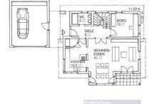 casa proiect