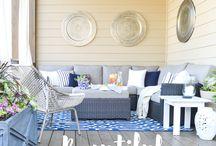 Home DIY Inspiration