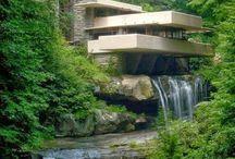 architecture référence