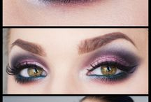 make up... <3