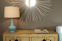 Furniture Galore / by Sarah Singleton