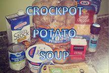 On The Blog: Food