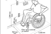 engelliler için yaşam dizaynı