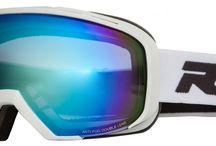 Relax síszemüvegek / A Relax márka 20 éves múltra tekint vissza, már 1996 óta létezik.  Síszemüvegei között megtalálhatóak különböző lencséjű és fazonú modellek. A mai kor követelményeinek és igényeinek megfelelően modern vonalvezetésű és gazdag színvilágú termékeket gyárt.