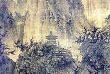 malby a kresby
