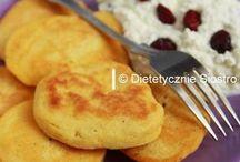 dietetyczne potrawy