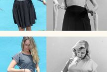 upcycle clothes ideas