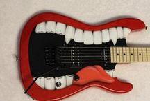 gitarrr