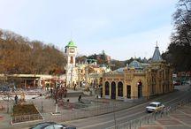 Кавминводы / http://kavkaz-infoturizm.com