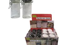 Kitchen & Dining - Canning