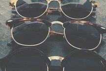Glasses#