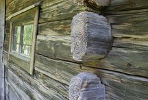 Turkansaaren ulkomuseo kesä 2014 / Turkansaaren ulkomuseossa voi tutustua vanhoihin elinkeinoihin kuten maa- ja metsätalouteen, karjanhoitoon, kalastukseen ja tervanpolttoon. Museoalue koostuu kahdesta vehmaasta saaresta: Turkansaaresta ja Siikasaaresta. Istahda koivujen katveeseen nauttimaan kesäisestä luonnosta ja maalaismaisemasta. Ulkomuseo on avoinna kesäisin ja adventin aikaan. Museoalueella järjestetään erilaisia tapahtumia ja teemapäiviä.