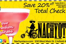 FABULOUS FRIDAY DEALS, 07/10 / Fabulous deals from Frugals the Locals Source For Coupons for Friday, 07/10/15. Print out your coupons at www.frugals.biz.