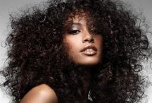 Curly Hair Extensions / Buy curly hair extensions with Us! Providing at best prices in market.