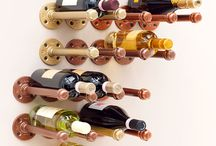 WINE ~ All Things Rack