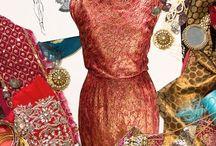 Prashe Fusion - Indian Fashion / Dresses, Tops, Jackets and Skirts offered by Prashe Fusion  www.prashefusion.com