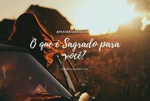 Coaching de Vida - Blog Le Papillon - Por Maiariane Duarte