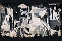 ART HISTORY / ...surreal flavor > / by midoshichi takuku