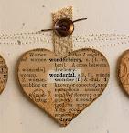 Products I Love / by Kristina Ryadinskiy