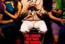 Movie 1 / by Santy Coy