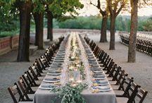 Weddings at Miss FlowerGirl