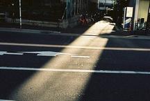 PHOTO - Documentry