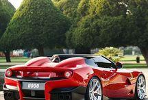 CARS  EYECANDY