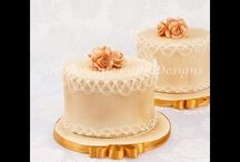 CAKE CENTRAL CLASES