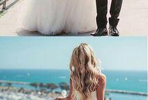 ♡wedding